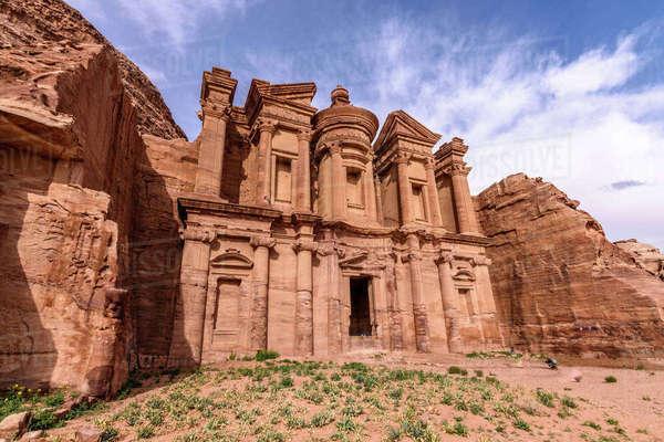 Hasil gambar untuk Petra 600 x 400