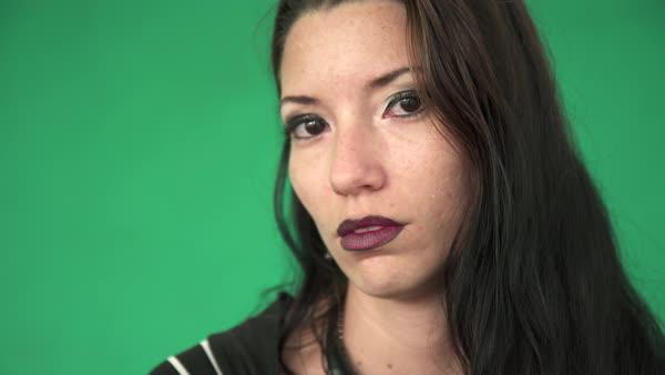 havana hispanic single women Seven rules of dating cuban women - idateadvicecom   cuban women: most beautiful girls from cuba - c.