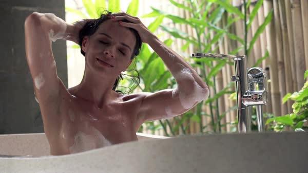 Aj lee sexy boobs topless