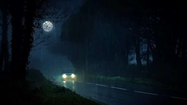 Image Result For Royalty Free Rain Video