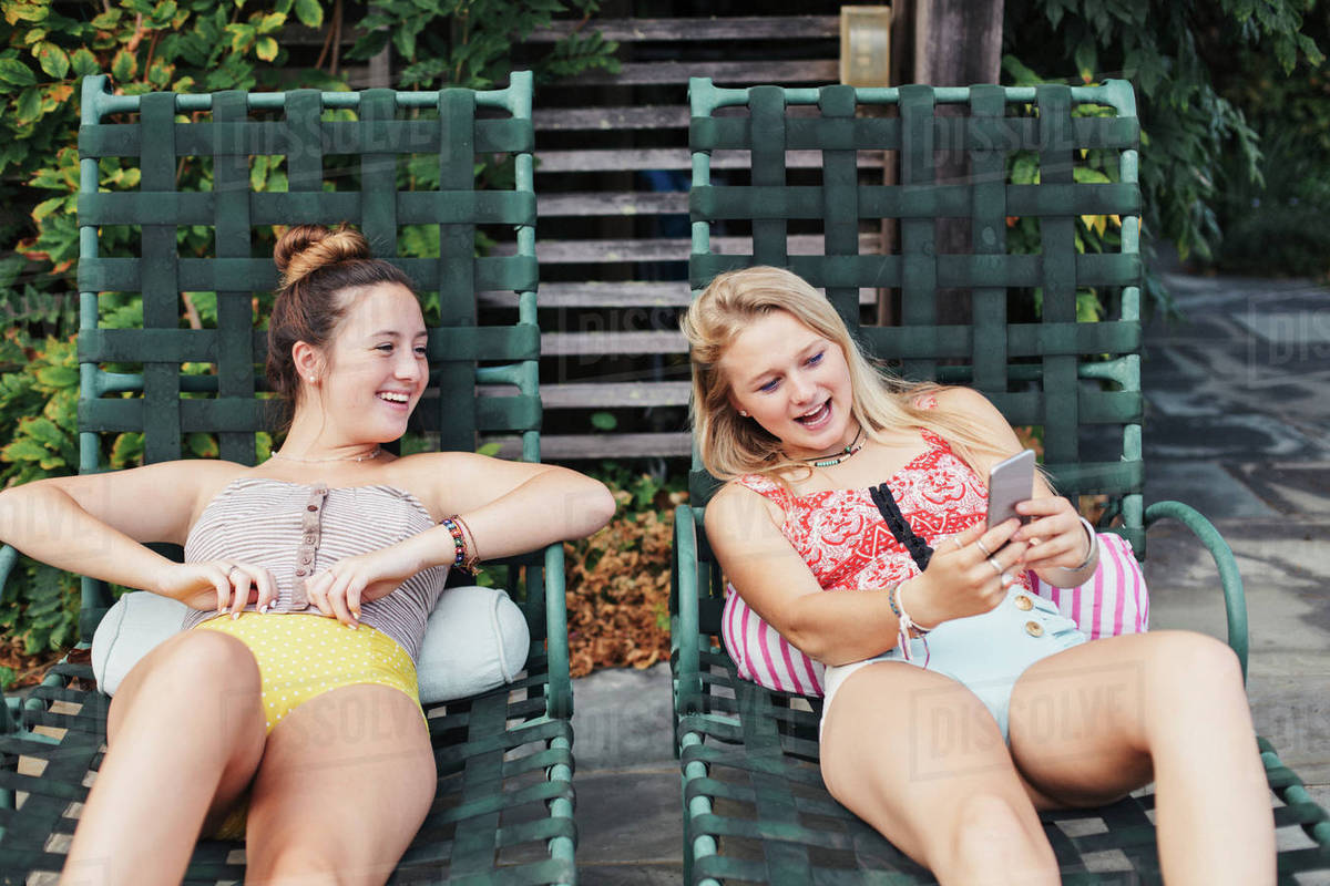 Sex videos teens teen lounge free messing nude video
