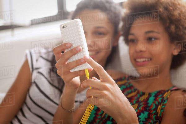 Фото юных девочек 12 13 14