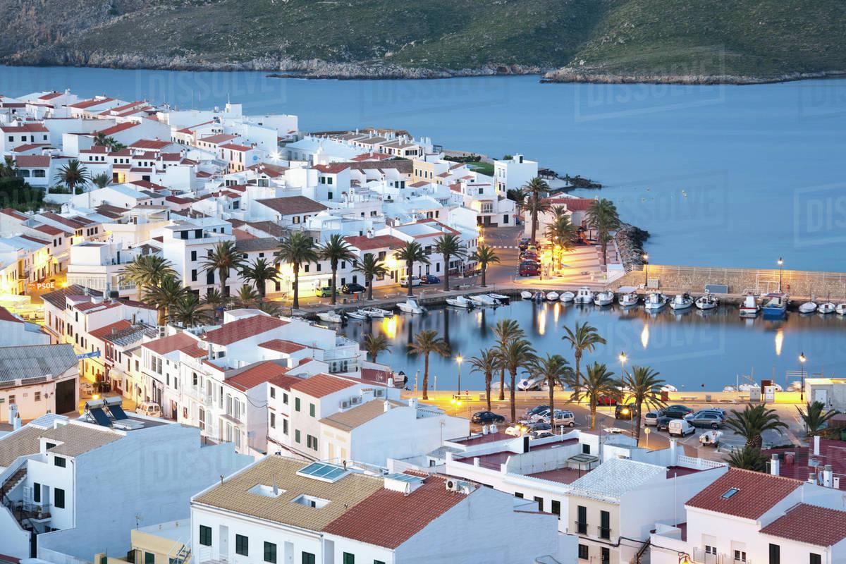 Pueblos de España que merecen ser visitados - Página 4 D1089_140_059_1200
