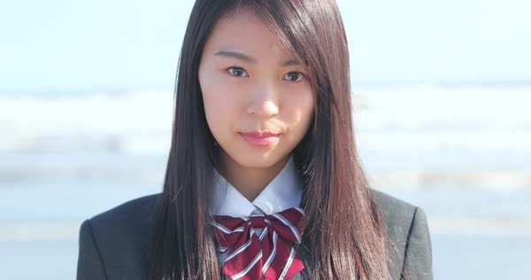 Photo rl Japan g