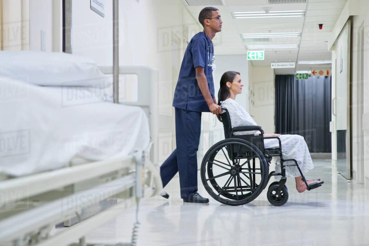 Image result for wheelchair used in hospital