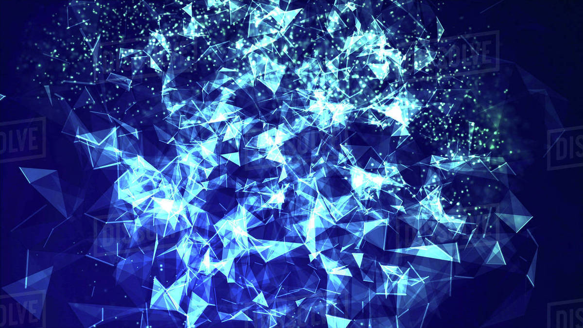 Free Backrounds close-up of blue abstract backgrounds d1301_66_249