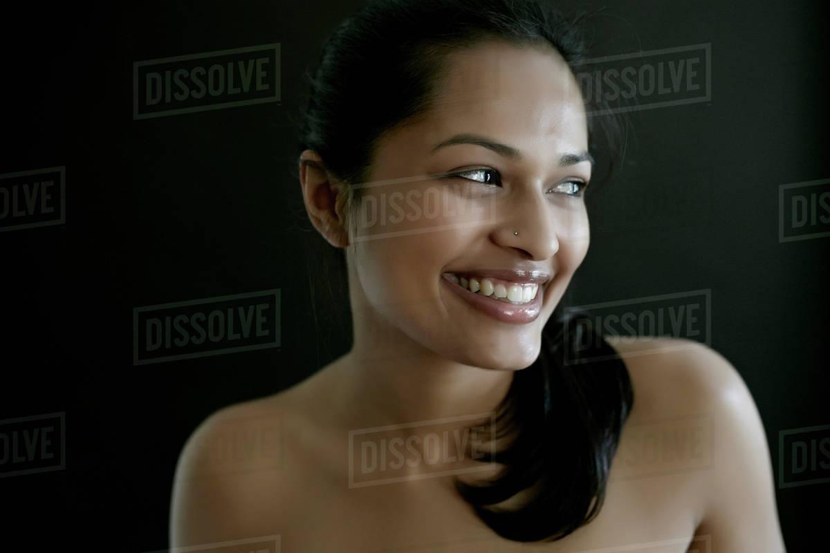 Venezuela nude model sex hardcore