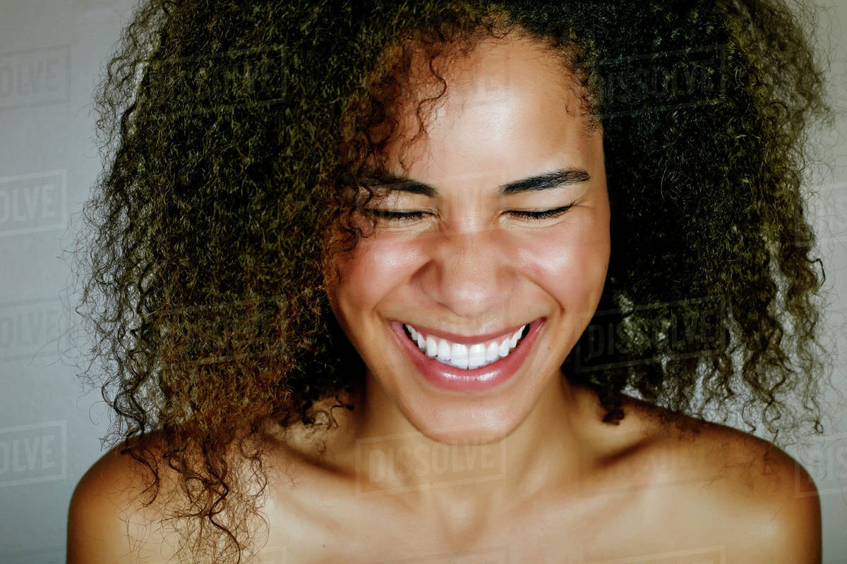 Agree, the Nude mixed race women pics interesting moment