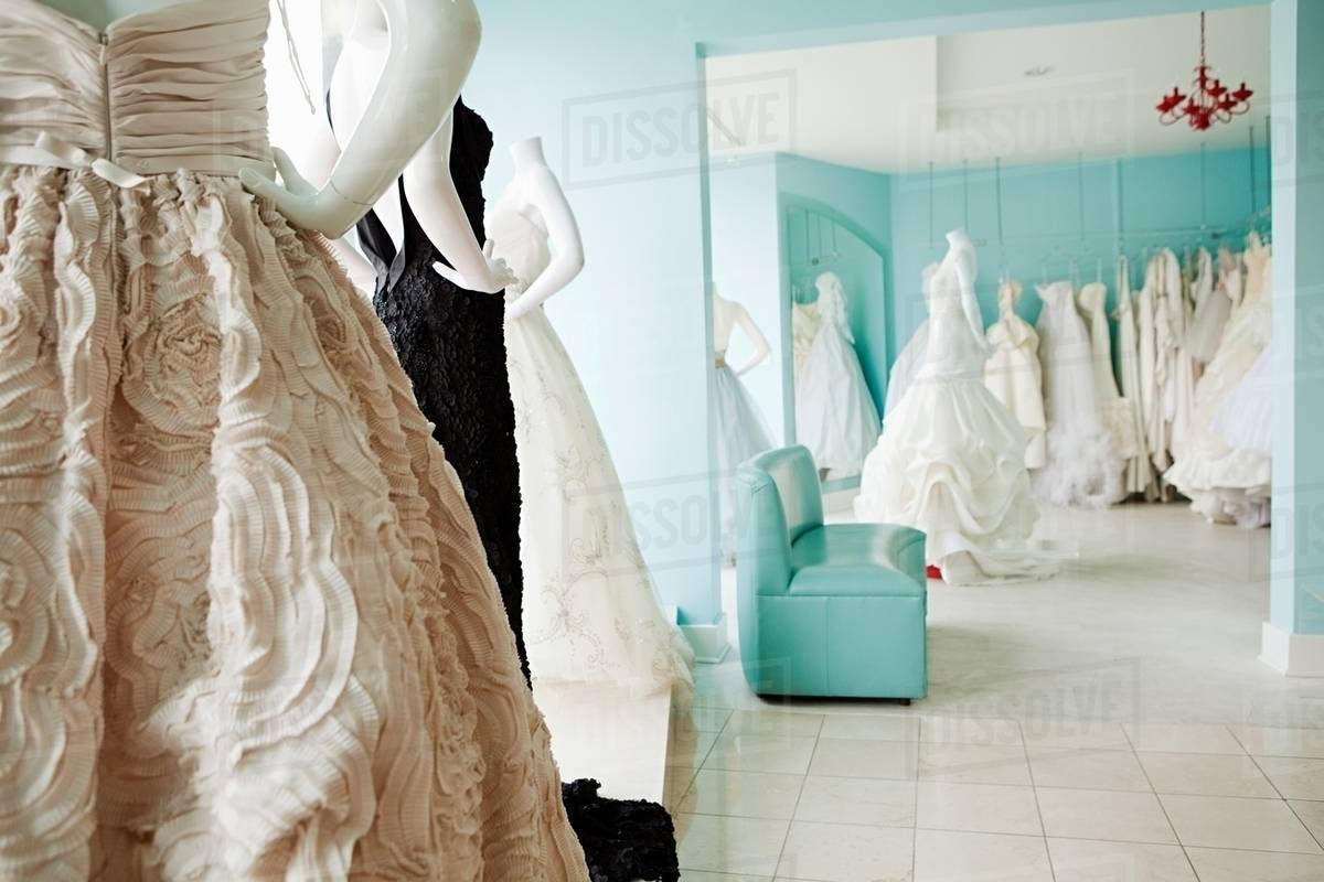Wedding salons of Odessa region: a selection of sites