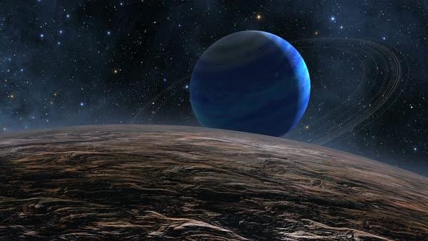 Risultati immagini per New Horizons, Planet X, 2014 MU69