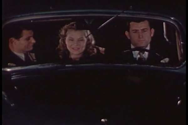 teenage dating in the 1940s dating irish guys in london