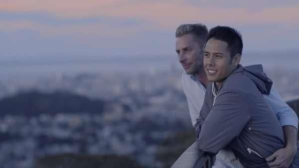 View free gay gay