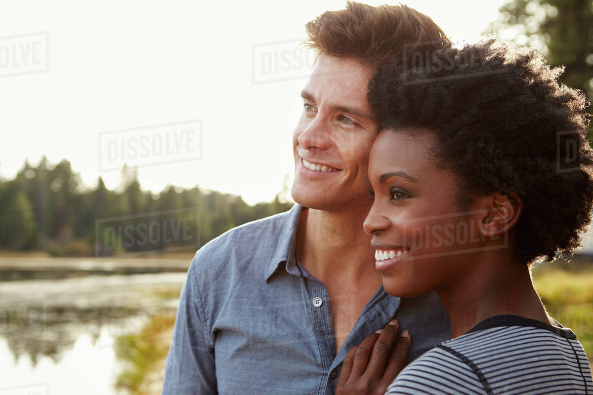 Dating site hemel hempstead