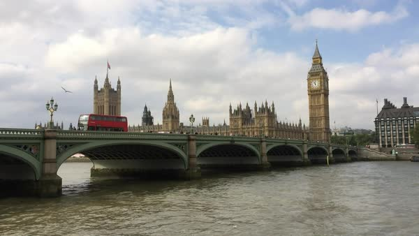 Afbeeldingsresultaat voor westminster bridge free photo