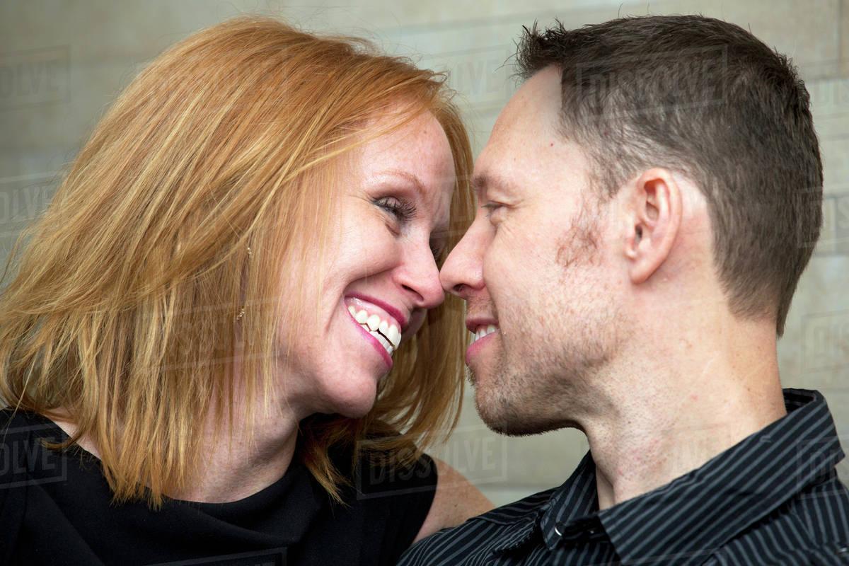 disabled dating edmonton