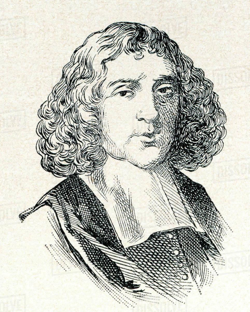 Baruch Spinoza Born Benedito De Espinosa Aka Benedict De Spinoza D86979995