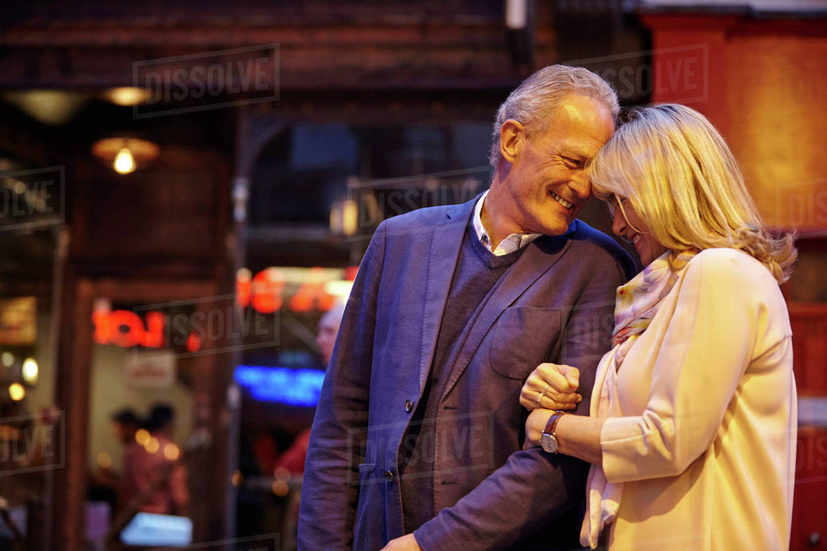 Dating london ontario free