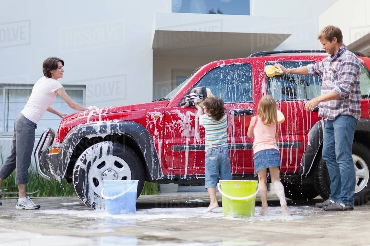 Image result for washing car
