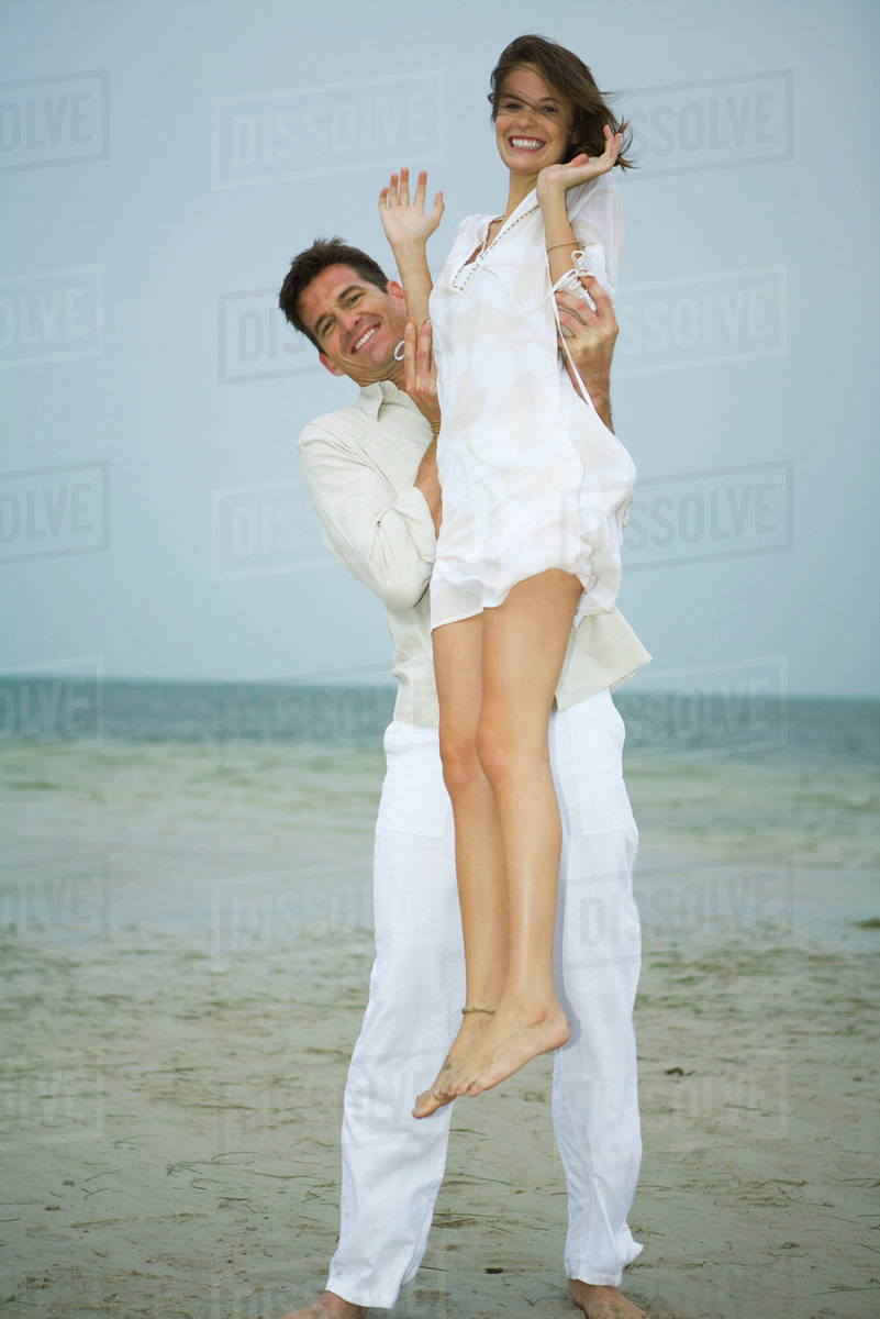 Nude asian massage women